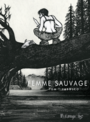 Book cover: Femme sauvage - TIRABOSCO TOM - 9782754824569