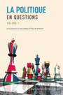 Book cover: Politique en question t.2 (La) - COLLECTIF - 9782760639454