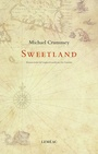 Book cover: Sweetland - CRUMMEY MICHAEL - 9782760947429