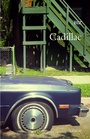 Book cover: Cadillac - Biz - 9782760947818