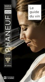 Book cover: Guide du vin Phaneuf 2020 (Le) - Fournier Nadia - 9782761953566