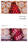 Book cover: Colis (Le) - Irani Anosh - 9782848766423