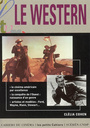 Book cover: Le western - COHEN CLELIA - 9782866423971