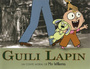 Couverture du livre Guili lapin - WILLEMS MO - 9782877675239