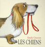 Book cover: Chiens (Les) - GRAVETT EMILY - 9782877676007