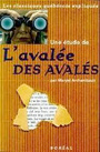 Book cover: Une etude de l'avalee des avales - ARCHAMBAULT MARYEL - 9782890528352