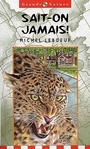 Book cover: Sait-on jamais ! - LEBOEUF MICHEL - 9782894352335