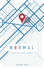 Book cover: Normal - Lehoux Jean-Philippe - 9782896371440