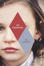 Book cover: Cachettes (Les) - LALANCETTE GUY - 9782896498123