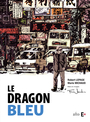 Book cover: Dragon bleu (Le) - LEPAGE ROBERT - 9782896941049