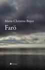 Book cover: Farö - Boyer Marie-Christine - 9782897410698