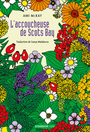Book cover: Accoucheuse de Scots Bay (L') - McKay Ami - 9782897441708