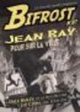 Book cover: Bifrost n° 87 - RAY JEAN - 9782913039841