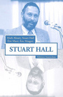 Couverture du livre Stuart Hall - Alizart Mark - 9782915547474