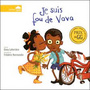 Book cover: Je suis fou de vava taxi volume 1 - LAFERRIERE DANY ET NORMANDIN F - 9782923342030