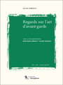 Book cover: Regards sur l'art - Hénault Gilles - 9782924461358