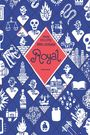 Book cover: Royal - Baril Guérard Jean-Philippe - 9782924670033