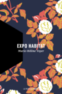 Book cover: Expo habitat - Voyer Marie-Hélène - 9782924898123