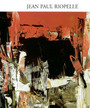 Book cover: Catalogue raisonné de Jean-Paul Riopelle Tome 2 1954-1959 - Riopelle Y. & Coll. - 9782940332243