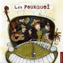 Book cover: Pourquoi (Les) (+CD) - COLLECTIF - 9782981228406