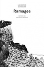 Book cover: Ramages - Langlois Laurence - 9782981610379