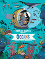 Couverture du livre Hubert Reeves Explains - Volume 3 - Oceans - REEVES HUBERT - 9791032809853