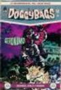 Couverture du livre Doggybags - Geronimo - Run - 9791033510161