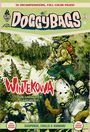 Couverture du livre Doggybags - Wintekowa - Hasteda - 9791033510178