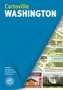 Couverture du livre Washington 2016 - Tate Julie - 9782742440566