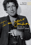 Book cover: I'm your man  : la vie de Leonard Cohen - SIMMONS SYLVIE - 9782924720257