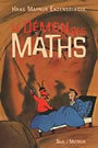 Book cover: Le demon des maths - ENZENSBERGER HANS MAGNUS - 9782020324458