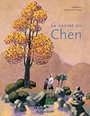 Couverture du livre Le secret de chen - SAM&LEON & MARCELINO TRUONG - 9782203553033
