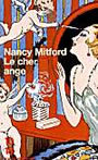 Book cover: Cher ange - MITFORD NANCY - 9782264026163