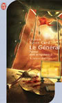 Couverture du livre Terre des origines t. 2 : le general - SCOTT CARD ORSON - 9782290330159