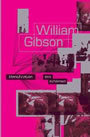 Couverture du livre Identification des shemas - GIBSON WILLIAM - 9782846260725