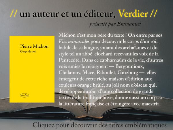 Home Librairie Gallimard De Montréal