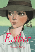 Esther (9782211207393)