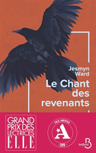 Chant des revenants (Le) (9782714454133)