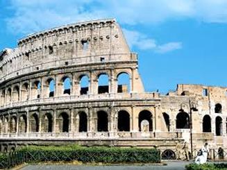 italie-histoire